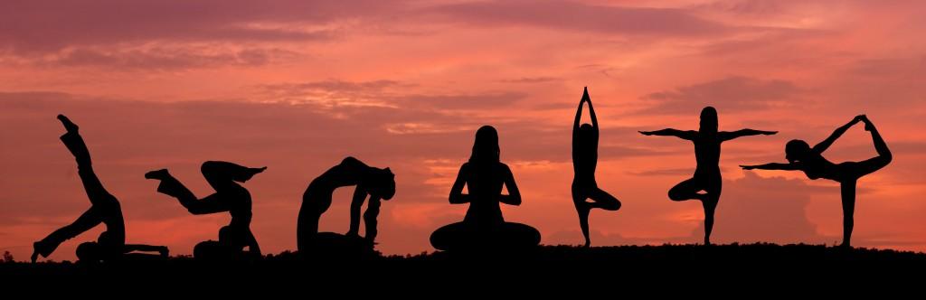yoga-landscape-web