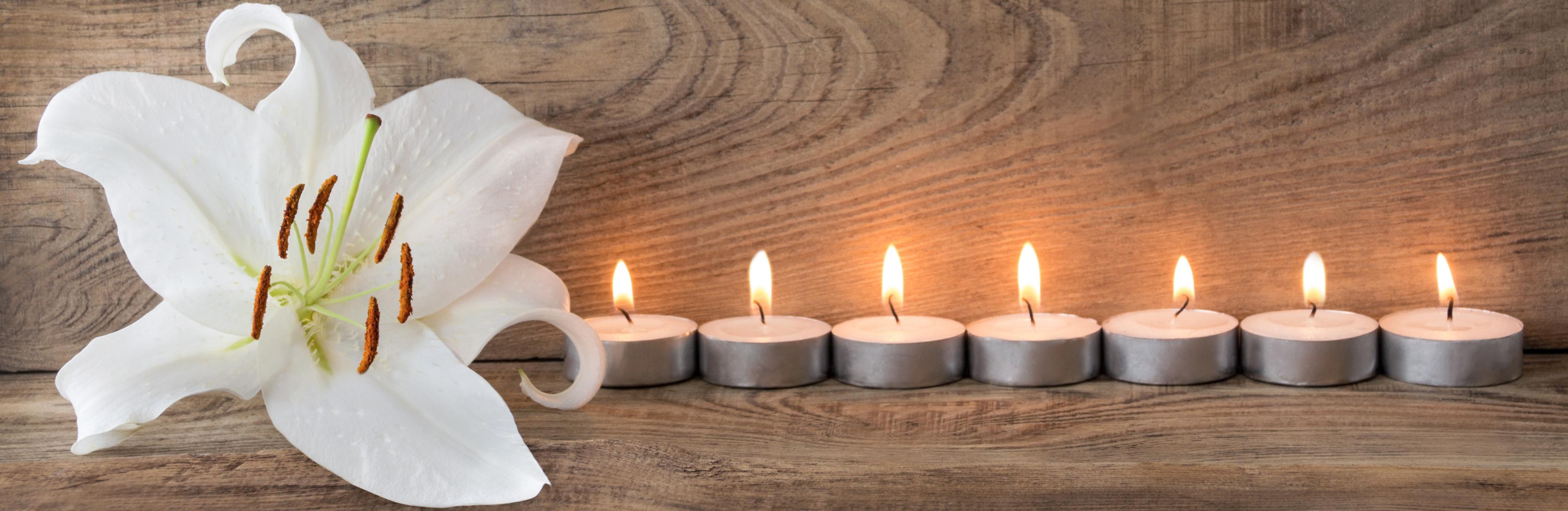 candles-landscape-web