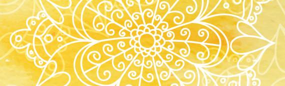 Discover Sun Salutation Mantras