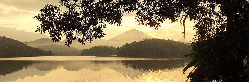 india-lake-relaxation