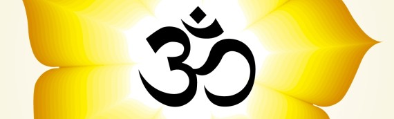 Mantra Om – What is it and why do we chant?