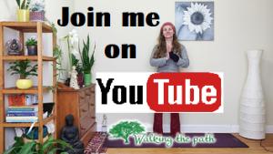 YouTubeWelcome